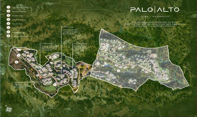 Palo Alto_5
